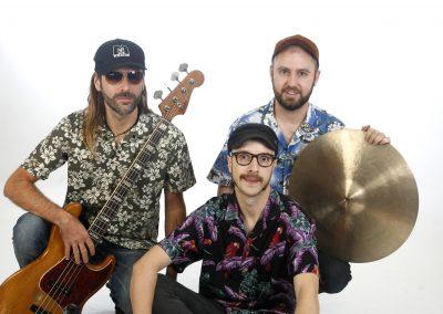 The Manueles (4)
