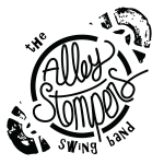 Logo Alley Stompers