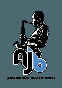Asociación Jazz de Bueu