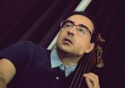 Grupo Musical La Frasquita Vintage